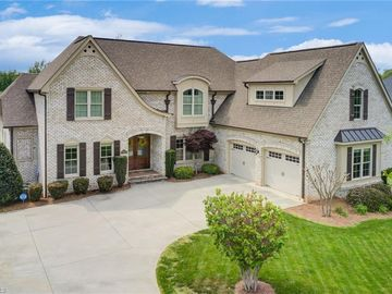 978 Berryhill Lane Winston Salem, NC 27106 - Image 1