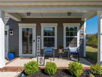 104 W Neel Ranch Road Mooresville, NC 28115 - Image 1