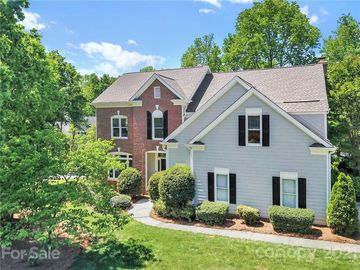 4616 Esherwood Lane Charlotte, NC 28270 - Image 1
