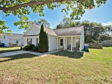 3008 Hawick Commons Drive Concord, NC 28027 - Image 1