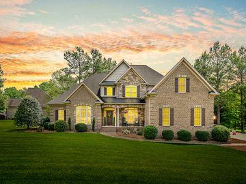 700 Gadwall Drive Greensboro, NC 27455 - Image 1