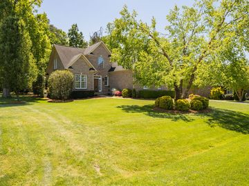 8905 Clear Springs Road Oak Ridge, NC 27310 - Image 1