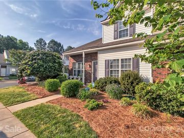 15318 Brynfield Drive Charlotte, NC 28277 - Image 1