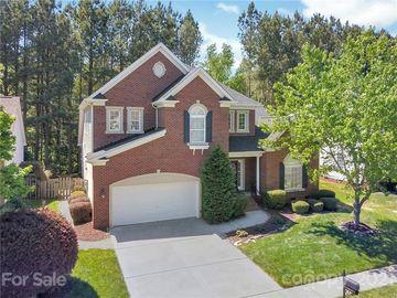 15634 Sullivan Ridge Drive Charlotte, NC 28277 - Image 1