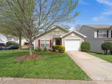 103 Tanyard Lane Charlotte, NC 28217 - Image 1