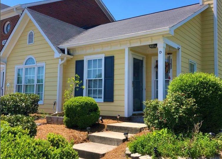 3237 Cypress Park Road D Greensboro, NC 27407