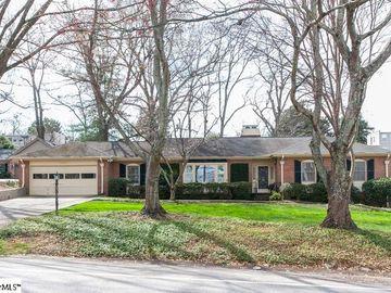 40 Southland Avenue Greenville, SC 29601 - Image 1