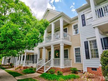 302 Presidents Walk Lane Cary, NC 27519 - Image 1