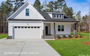 23 W Clydes Point Way Wendell, NC 27591 - Image 1