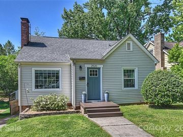 2520 Commonwealth Avenue Charlotte, NC 28205 - Image 1