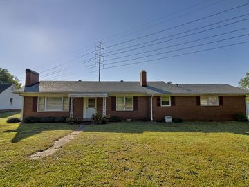 1111 S Highway 14 Greer, SC 29650 - Image 1