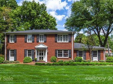 3216 Ferncliff Road Charlotte, NC 28211 - Image 1