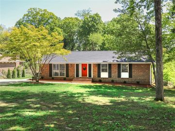 1212 Jefferson Road Greensboro, NC 27410 - Image 1