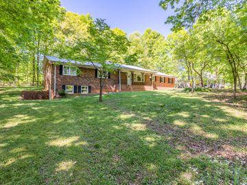 4500 Joseph Hoskins Road Summerfield, NC 27358 - Image 1