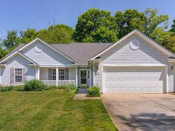 1224 Satin Wood Drive Greensboro, NC 27410 - Image 1