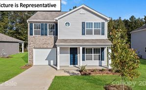 304 Kingsford Drive Stanley, NC 28164 - Image 1