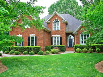 1308 Glenden Falls Way Raleigh, NC 27614 - Image 1
