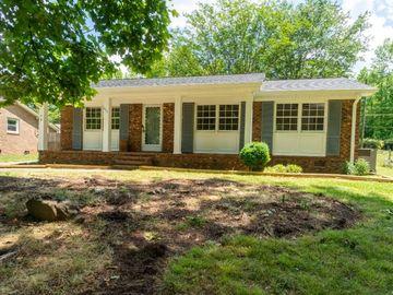 4111 Tulsa Drive Greensboro, NC 27406 - Image 1