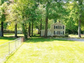 4105 Beta Place Greensboro, NC 27407 - Image 1