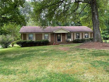 4222 Garvin Drive Charlotte, NC 28269 - Image 1