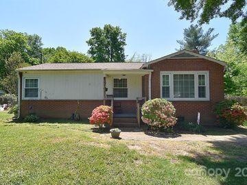 5408 Princess Street Charlotte, NC 28269 - Image 1