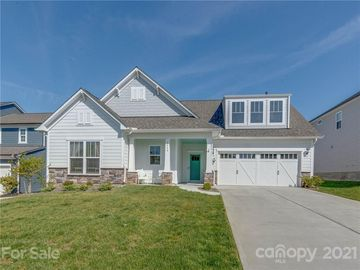 2040 Sugaree Commons Drive Fort Mill, SC 29715 - Image 1