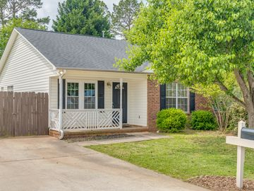 310 Tylers Way Fort Mill, SC 29715 - Image 1