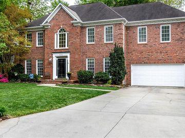 1621 Deercroft Court Greensboro, NC 27407 - Image 1