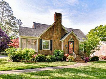 1308 Goodwin Avenue Charlotte, NC 28205 - Image 1