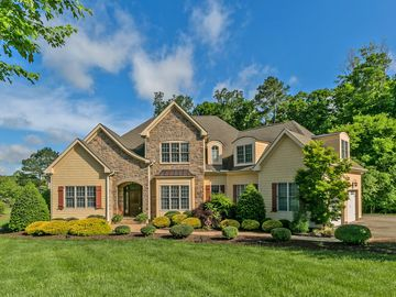 316 Capellan Street Wake Forest, NC 27587 - Image 1