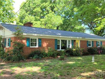 3714 S Potter Road Monroe, NC 28112 - Image 1