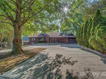 12601 Withers Cove Road Charlotte, NC 28278 - Image 1