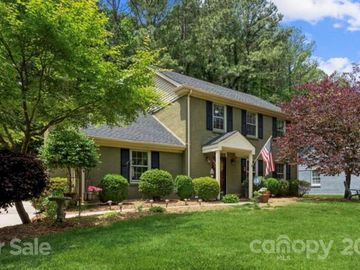 5146 Red Cedar Lane Charlotte, NC 28226 - Image 1