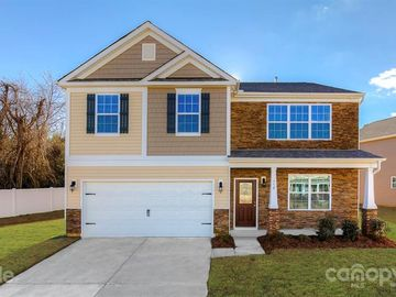 1148 Rock Haven Drive Charlotte, NC 28216 - Image 1