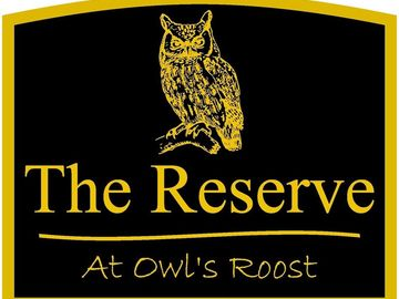 3418 Owls Roost Road Greensboro, NC 27410 - Image