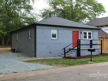 5505 Howard Street Charlotte, NC 28269 - Image 1