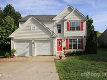 9316 Culcairn Road Huntersville, NC 28078 - Image 1