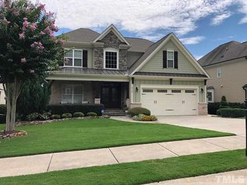 4912 Great Meadows Court Raleigh, NC 27609 - Image 1