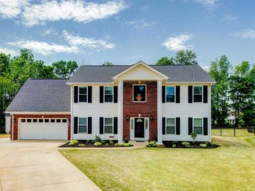 30 Summer Valley Court Greer, SC 29651 - Image 1
