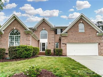 16022 Cleveleys Trail Huntersville, NC 28078 - Image 1