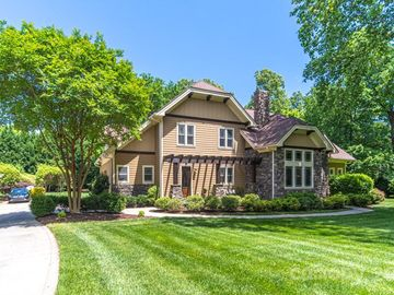 171 Torrence Chapel Road Mooresville, NC 28117 - Image 1