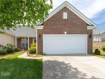 638 Amethyst Circle Fort Mill, SC 29708 - Image 1