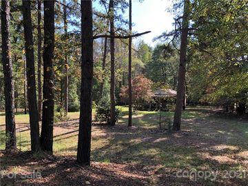 8818 Frank Grier Road Charlotte, NC 28215 - Image 1