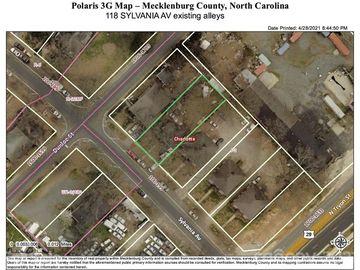 118 Sylvania Avenue Charlotte, NC 28206 - Image 1