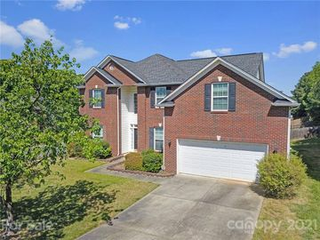 12118 Stone Forest Drive Pineville, NC 28134 - Image 1