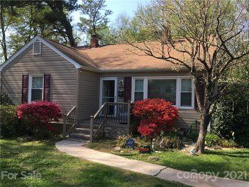 3509 Draper Avenue Charlotte, NC 28205 - Image 1