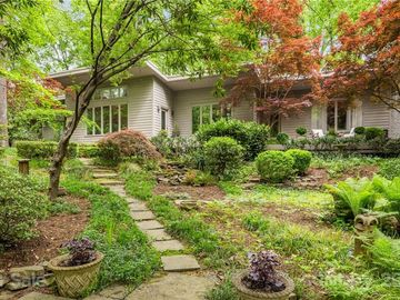 4222 Town And Country Drive Charlotte, NC 28226 - Image 1