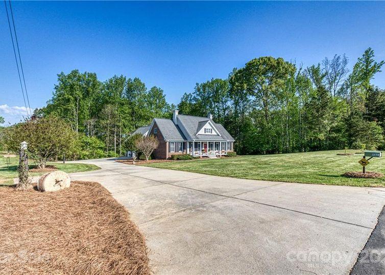 14801 Ranson Road Huntersville, NC 28078