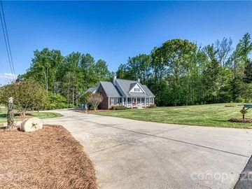 14801 Ranson Road Huntersville, NC 28078 - Image 1