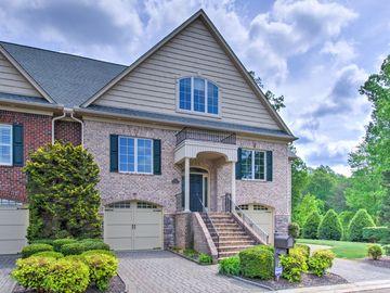 7911 Quiet Place Oak Ridge, NC 27310 - Image 1